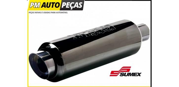 Sumex Pan1500 Race Sport