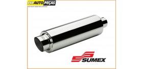 Sumex Pan1000 Race Sport