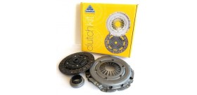 Kit de Embraiagem - National CK9008 - OPEL