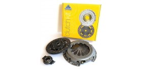 Kit de Embraiagem - National CK9043 - AUDI / SEAT / VW
