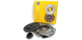 Kit de Embraiagem - National CK9059 - OPEL