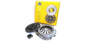 Kit de Embraiagem - National CK9100 - FIAT / LANCIA