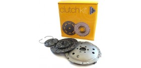 Kit de Embraiagem - National CK9374 - AUDI / SEAT / SKODA / VW