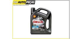Shell Helix Diesel Ultra AR-L - 5W-30 - 5L