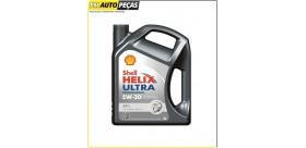 Shell Helix Ultra Professional AP-L - 5W-30 - 5L