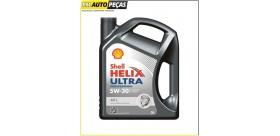Shell Helix Ultra Professional AR-L - 5W-30 - 5L
