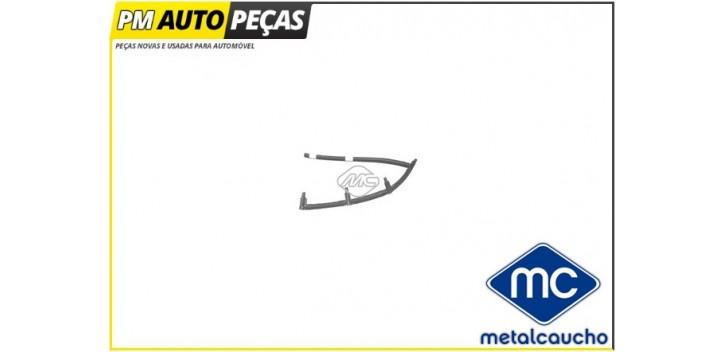 JOGO DE TUBOS DE INJEÇÃO- Citroen/Peugeot