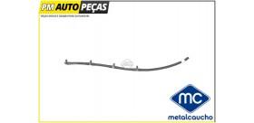 Tubo alimentação de combustível Fiat/Lancia/Opel