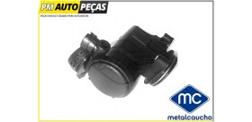Valvula vapores motor Audi/Seat/Skoda/Volkswagen