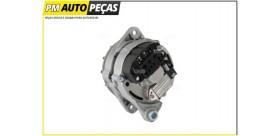 Alternador Fiat/Iveco