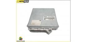 Centralina de Motor ECU - BMW E39 - 525TDS - BOSCH - 0281001373