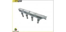 Unidade de Bobinas de Ignição - BOSCH - 0221503015