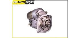 Motor de Arranque Isuzu/Opel