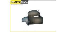 Motor de Arranque Opel/Vauxhall