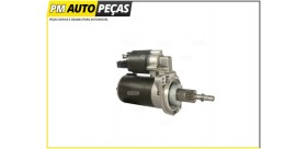 Motor de Arranque Audi/Ford/Seat/Skoda/Volkswagen