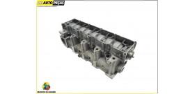 Cabeça de motor - Land Rover 2.0 Di - LDF105520
