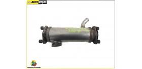Refrigerador dos Gases de Escape - BMW 2.0d 136CV