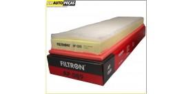 Filtro de Ar - FILTRON - AP089