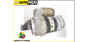 Motor de arranque Valeo, Nissan Almera, Primera