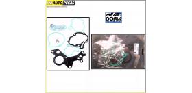 Kit De Reparação, Bomba Combustivel Vacuum Tandem