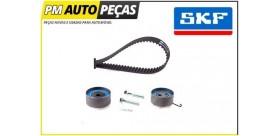 Kit de Distribuição SKF VKMA 05700 - Honda, Opel