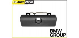 Fechadura do porta-luvas - BMW