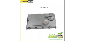 Tampa das Valvulas VW / AUDI / SKODA / SEAT - 2.0 TDI - 16V