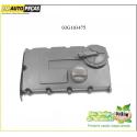 WURTH HUSKY - Anticongelante Refrigerante Orgânico 50% - ROSA