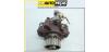 Bomba de Alta Pressão de Combustível Volvo C30 V60 V70 S80 1.6 Diesel