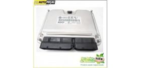 CENTRALINA Audi A4 8E / A6 4B / Passat 2.5 l TDI