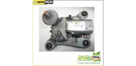 Motor Limpa Vidros Rover 414-96 ref 530 07 302