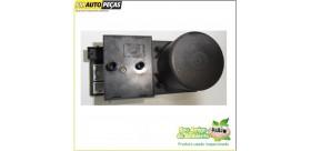 Compressor de Fecho Central AUDI 8D0862257