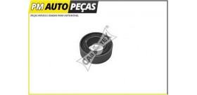 020120 - Sinobloco do Eixo Traseiro - Renault - CAUTEX