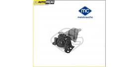 SUPORTE MOTOR DIREITO - RENAULT CLIO