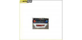 Bateria WEBER - 100 Ahl - 760A - Positivo ESQ