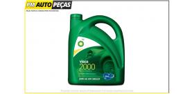 BP VISCO 2000 A3/B3 - 15W-40 - 4L