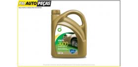 BP VISCO 7000 Synthetico - 5W-30 - 4L