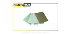 Sanding Pad - Super-Fina - Esponja Abrasiva