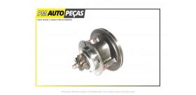 Core do Turbocompressor - Alfa Romeo / Opel / Lancia/ Suzuki / Fiat / Ford - 1.3 - KP35 - 70CV / 75CV - 54359880005