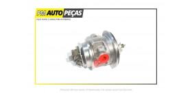 Core do Turbocompressor - Citroen / Peugeot 1.6HDI 90Cv TD025 CHRA - 49173-07508