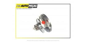 Core do Turbocompressor - Renault Clio / Megane / Scenic / Kangoo / Modus - 1.5DCI