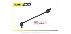 Pendural / Bieleta, barra estabilizadora BIRTH - BX0233 - PSA
