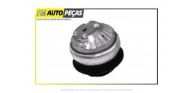 MT4245 - Apoio de Motor Mercedes-Benz - Hidraulico