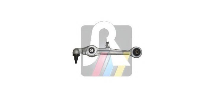 Braço oscilante, suspensão da roda - RTS 95-05948 - AUDI / SKODA / VW