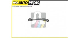 Braço de Suspensão da Roda - Direita - RTS 95-05972-1 AUDI / SKODA / VW