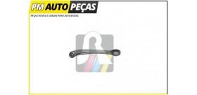 Braço de Suspensão da Roda - Esquerda - RTS 95-05972-2 AUDI / SKODA / VW