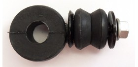 MT4142 Pendural da barra estabilizadora VAG