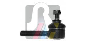 Rótula da barra de direção FRAP 1012 - BMW