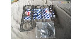 Jogo de descarbonização FIAT 1370 cc 5892411