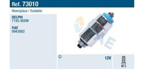 Sensor de Paragem, sistema de injecção CAV: 9009-049